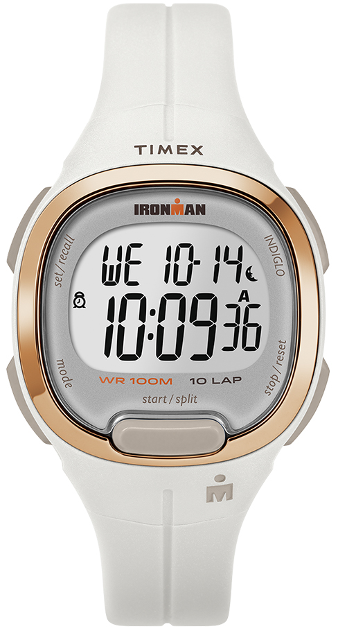 Timex TW5M19900 - zegarek damski