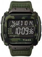 Zegarek Timex  TW5M20400
