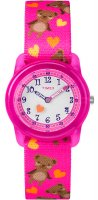 Zegarek Timex  TW7C16600