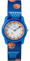 Zegarek Timex  TW7C16800