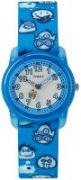 Zegarek Timex  TW7C25700
