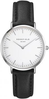 Rosefield TWBLS-T54 - zegarek damski