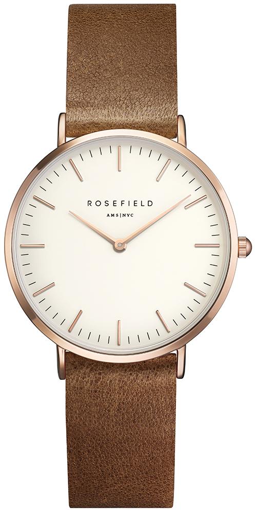 Rosefield TWBRRC-T55 - zegarek damski