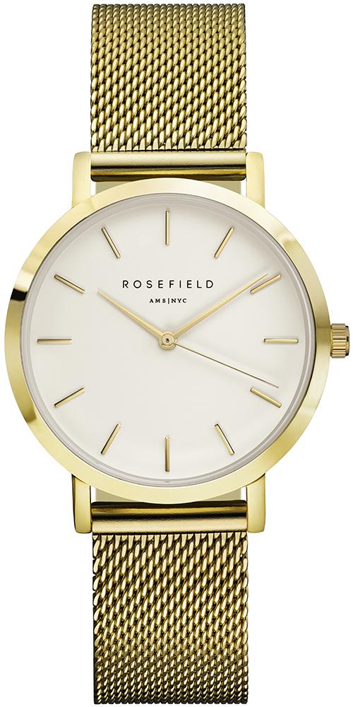 Rosefield TWG-T51 - zegarek damski
