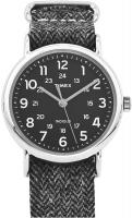 Zegarek Timex  TWG012400