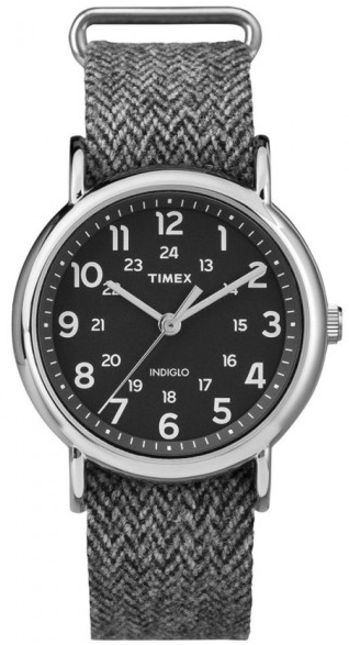 Timex TWG012400 - zegarek męski