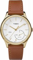 Zegarek Timex  TWG013600