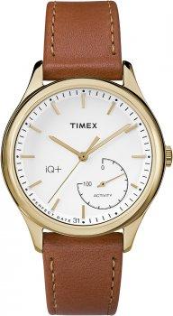 Timex TWG013600-POWYSTAWOWY - zegarek damski
