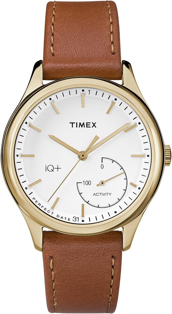 Timex TWG013600 - zegarek damski