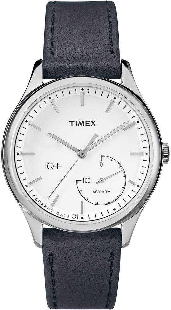 Timex TWG013700 - zegarek damski