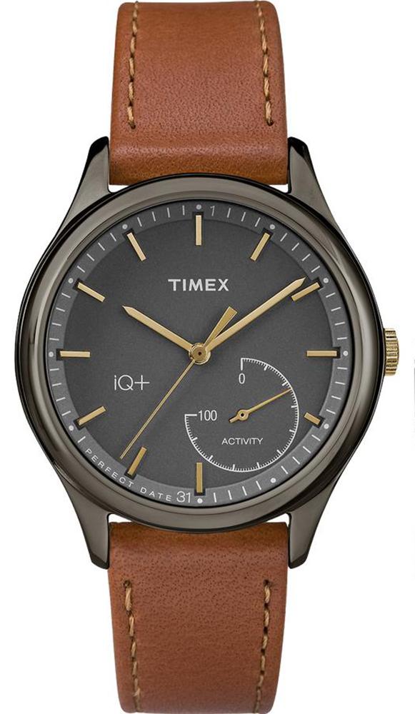 Timex TWG013800 - zegarek damski