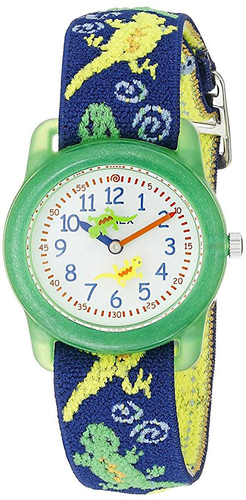 Timex TWG014900 - zegarek dla dzieci