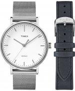Zegarek Timex  TWG016700