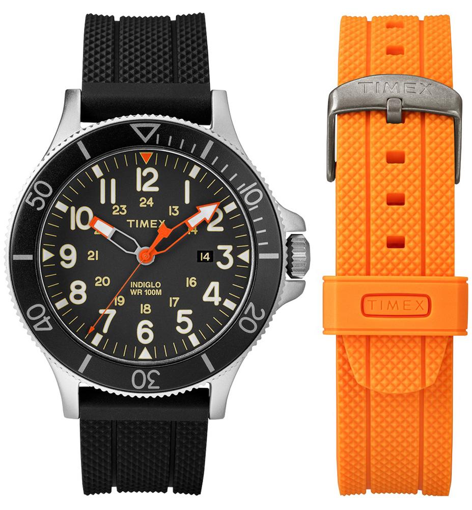 Timex TWG017900 - zegarek męski