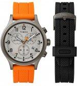 Zegarek Timex  TWG018000