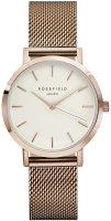 Zegarek Rosefield  TWR-T50