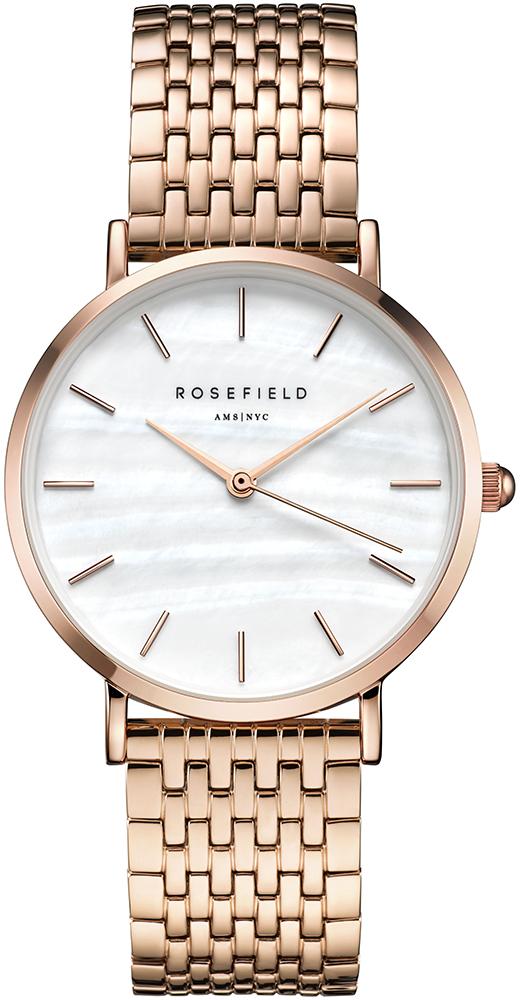 Rosefield UEWR-U20-POWYSTAWOWY - zegarek damski