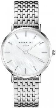 Rosefield UEWS-U22 - zegarek damski