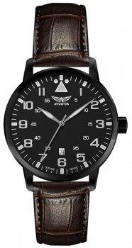 Zegarek męski Aviator V.1.11.5.036.4