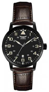 Zegarek męski Aviator V.1.11.5.037.4
