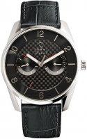 Zegarek Obaku Denmark  V171GMCBRB