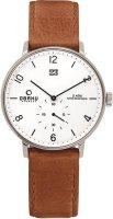 Zegarek Obaku Denmark  V190GDCWRZ