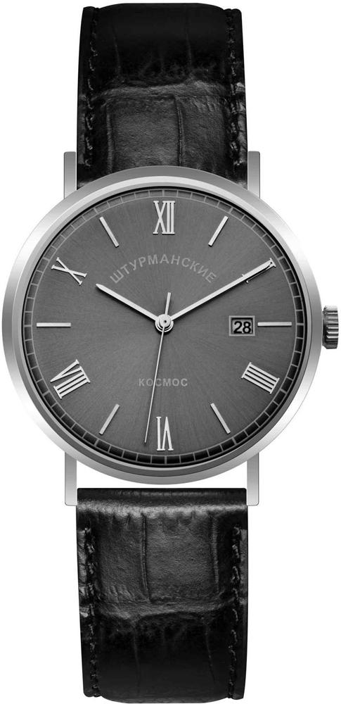 Sturmanskie VJ21-3361858 - zegarek męski