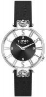 Zegarek Versus Versace  VSP490118