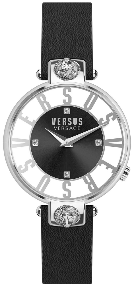 Versus Versace VSP490118 - zegarek damski