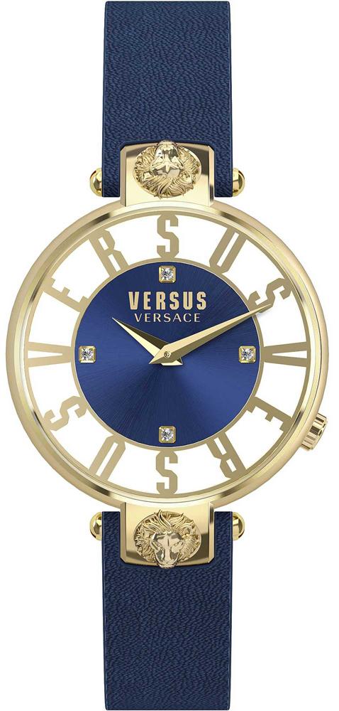 Versus Versace VSP490218 - zegarek damski