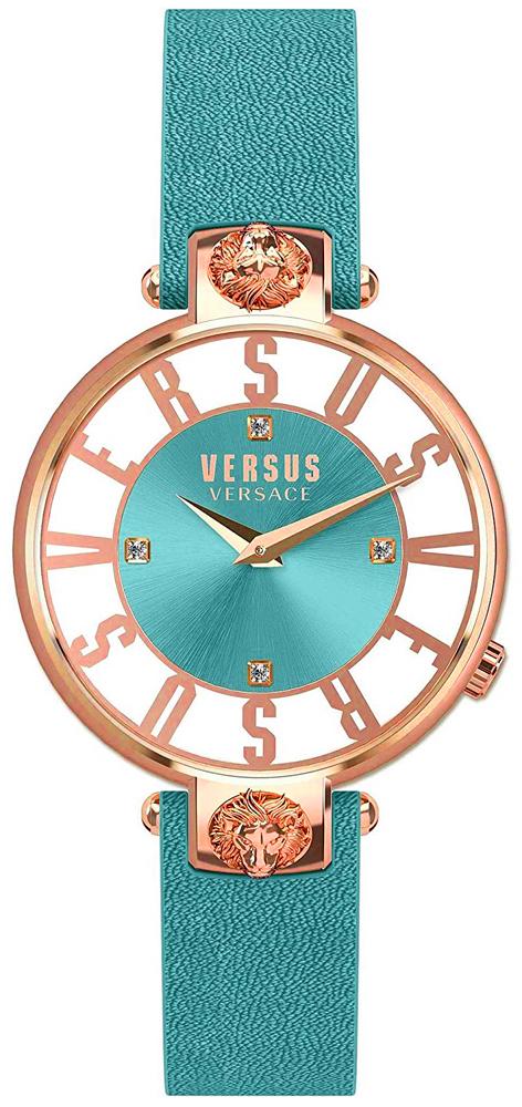 Versus Versace VSP490418 - zegarek damski