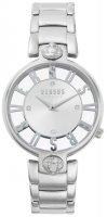 Zegarek Versus Versace  VSP490518
