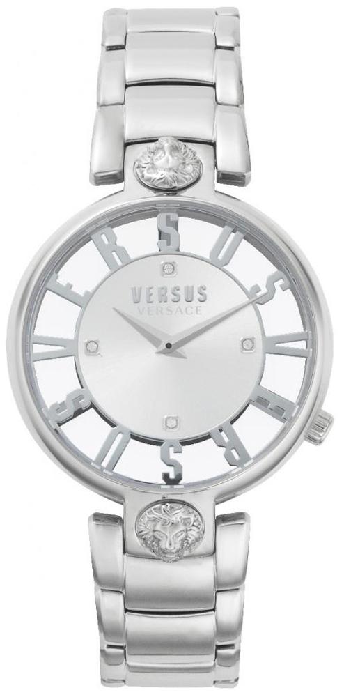 Versus Versace VSP490518 - zegarek damski