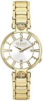 Zegarek Versus Versace  VSP490618