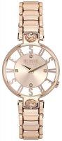 Zegarek Versus Versace  VSP490718