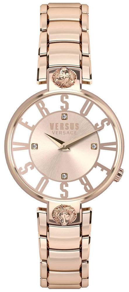 Versus Versace VSP490718 - zegarek damski
