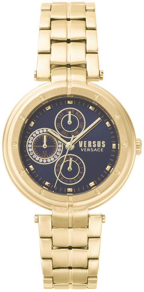 Versus Versace VSP500518 - zegarek damski