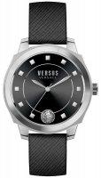 Zegarek Versus Versace  VSP510118