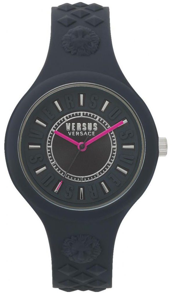 Versus Versace VSPOQ2218 - zegarek damski