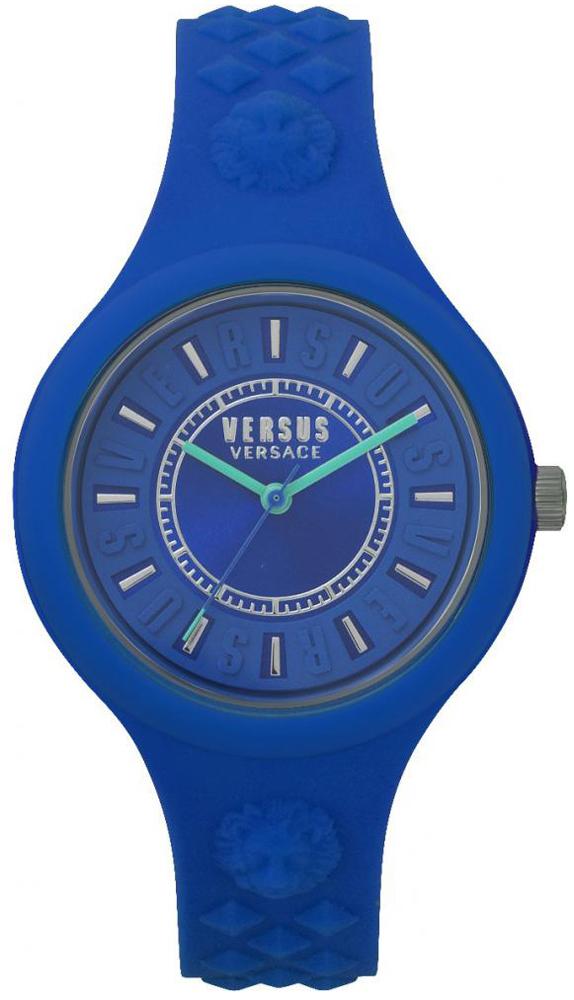 Versus Versace VSPOQ2618 - zegarek damski