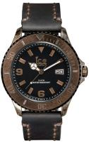 Zegarek ICE Watch  VT.BKB.B.L.13