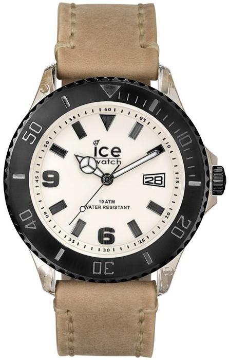 ICE Watch VT.SD.B.L.13-POWYSTAWOWY - zegarek męski