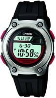 Zegarek Casio  W-211-1BVEF