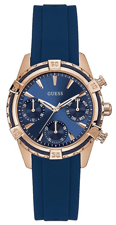 Guess W0562L3 - zegarek damski