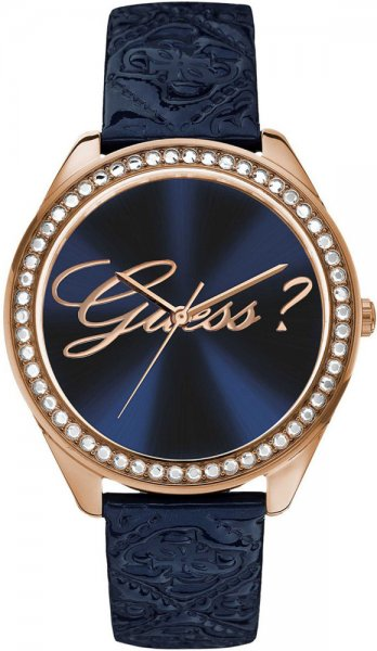 Guess W0570L2 - zegarek damski