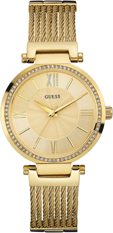 Guess W0638L2 - zegarek damski