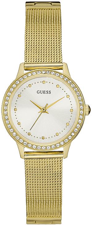 Guess W0647L7 - zegarek damski