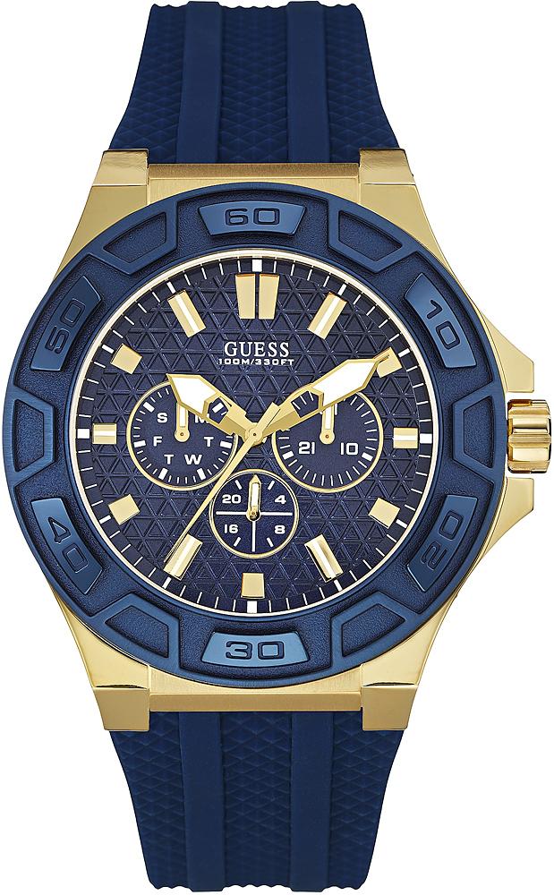 Guess W0674G2 - zegarek męski