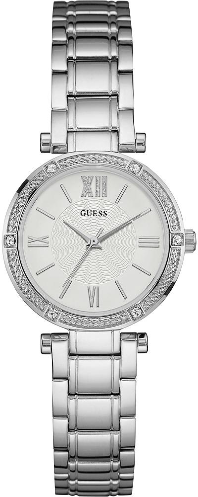 Guess W0767L1 - zegarek damski