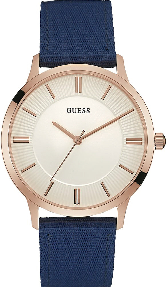 Guess W0795G1 - zegarek męski